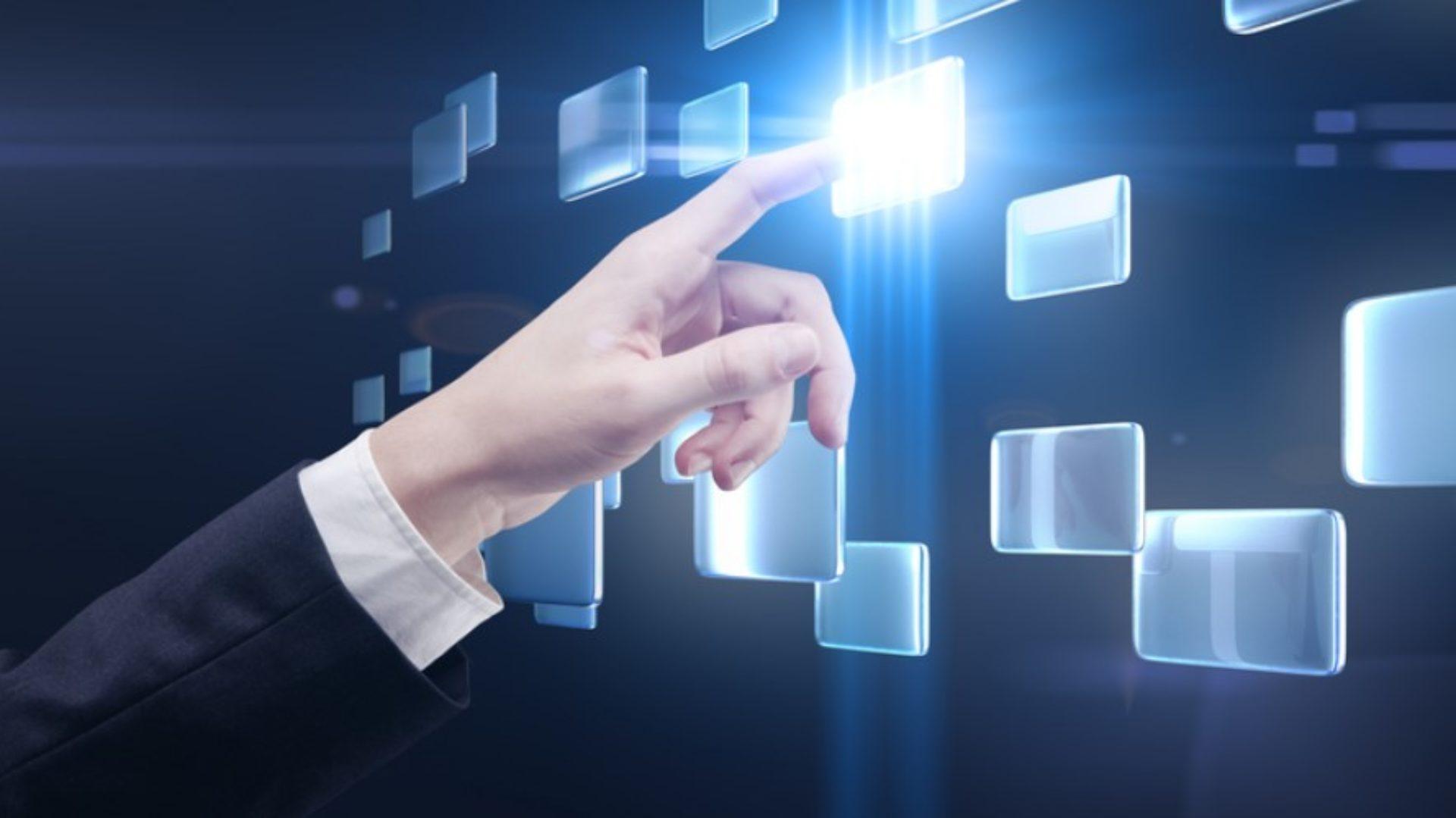 Firmen umwandeln durch Umwandlungsgesetz, Insolvenzabwehr, Gläubigermanagement
